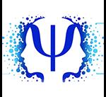 Psychologue – Marie Fassy Logo